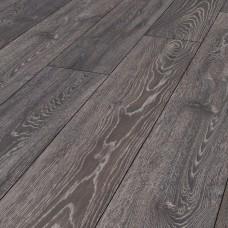 Ламинат Kronospan Floordreams Vario 1233 Дуб Бедрок
