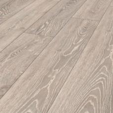 Ламинат Kronospan Floordreams Vario 1233 Дуб Боулдер