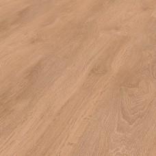 Ламинат Kronospan Floordreams Vario 1233 Дуб Брашированный