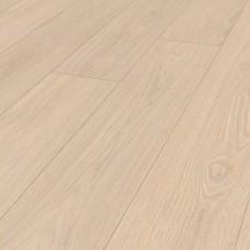 Ламинат Kronospan Floordreams Vario 1233 Дуб Меридиан