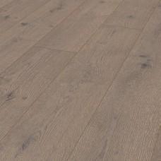 Ламинат Kronospan Floordreams Vario 1233 Дуб Провинциальный