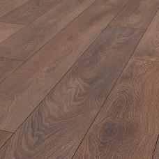 Ламинат Kronospan Floordreams Vario 1233 Дуб Шейр