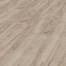 Ламинат Kronospan Floordreams Vario 1233 Дуб Серый Крафт