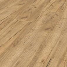 Ламинат Kronospan Floordreams Vario 1233 Дуб Золотой Крафт