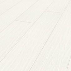 Ламинат Kronospan Vintage Classic 1033 Белый Гикори