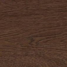 Ламинат Kronostar DE-FACTO 1233 D4843 Дуб Таурус