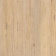Бытовой ламинат Grunhof 832 Дуб Сируп V4