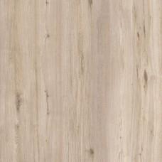 Ламинат Kronostar Grunhof 832 D1847 Дуб Супремо 4V