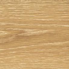 Ламинат Kronostar Grunhof 832 D2413 Дуб Беленый
