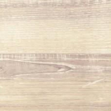 Ламинат Kronostar Grunhof 832 D3007 Ясень Стокгольмский