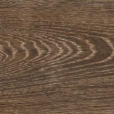 Ламинат Kronostar Grunhof 832 D3479 Дуб Пикадилли