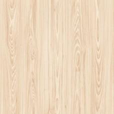 Ламинат Kronostar Grunhof 832 D4621 Вяз Махадос 4V