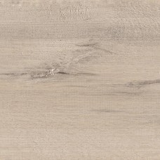 Ламинат Kronostar Grunhof 832 D4850 Дуб Нео