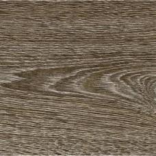 Ламинат Kronostar Synchro-Tec 833  Дуб Мемориа