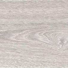 Ламинат Kronostar Synchro-Tec 833  Дуб Регуляр