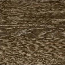Ламинат Kronostar Synchro-Tec 833  Дуб Шоко