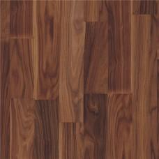 Ламинат Pergo Classic Plank 0V  Орех Элегантный