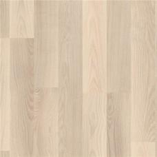 Ламинат Pergo Classic Plank 0V  Ясень Нордик