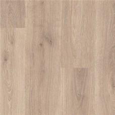 Ламинат Pergo Classic Plank 0V  Дуб Премиум