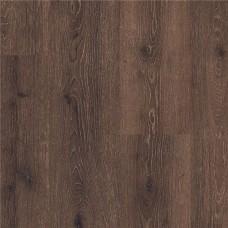 Ламинат Pergo Classic Plank 0V  Дуб Термо