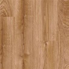 Ламинат Pergo Classic Plank 0V  Дуб Натуральный