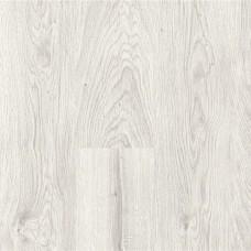 Ламинат Pergo Classic Plank 0V Дуб Серебрянный