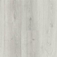 Ламинат Pergo Classic Plank 0V  Дуб Утренний