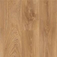 Ламинат Pergo Classic Plank 0V  Дуб Виноградный
