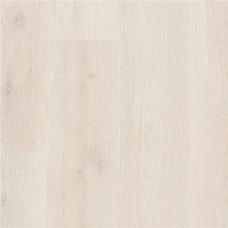 Ламинат Pergo Classic Plank 0V Дуб Элитный бежевый