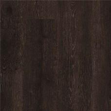 Ламинат Pergo Classic Plank 0V  Дуб Элитный темный