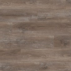 Ламинат Pergo Natural Variation 4V  Chalked Taupe Oak