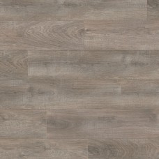 Ламинат Pergo Natural Variation 4V  Chalked Grey Oak