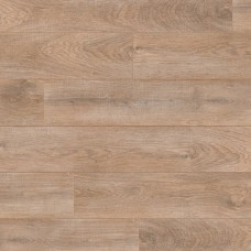 Ламинат Pergo Natural Variation 4V Chalked Blonde Oak