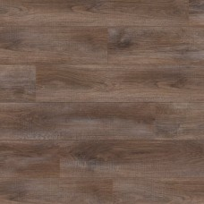 Ламинат Pergo Natural Variation 4V  Chalked Coffee Oak