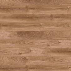 Ламинат Pergo Plank 4V Natural Oak