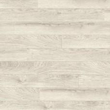 Ламинат Pergo Plank 4V  Silver Oak