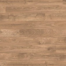 Ламинат Pergo Plank 4V  Chalked Light Oak