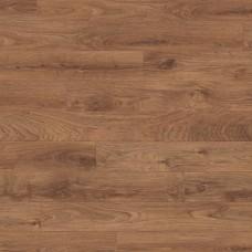 Ламинат Pergo Plank 4V  Dark Oak