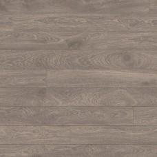 Ламинат Pergo Plank 4V Raven Oak