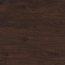 Ламинат Pergo Plank 4V Ebony Oak