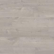 Ламинат Pergo Sensation - Modern Plank 4V  Limed Grey Oak