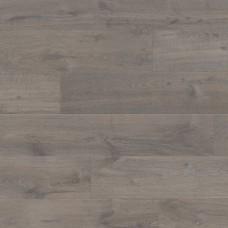 Ламинат Pergo Sensation - Modern Plank 4V Urban Grey Oak