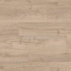 Ламинат Pergo Sensation - Modern Plank 4V LNew England Oak