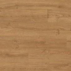 Ламинат Pergo Sensation - Modern Plank 4V Manor Oak