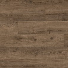 Ламинат Pergo Sensation - Modern Plank 4V  Farmhouse Oak