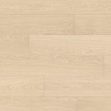 Ламинат Pergo Sensation - Modern Plank 4V  Modern Danish Oak