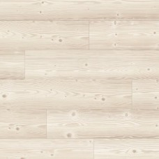 Ламинат Pergo Sensation - Modern Plank 4V Brushed White Pine