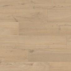 Ламинат Pergo Sensation - Modern Plank 4V Coastal Oak