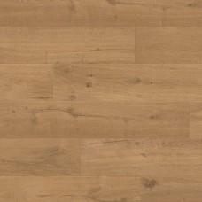 Ламинат Pergo Sensation - Modern Plank 4V L Village Oak