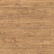 Ламинат Pergo Sensation - Modern Plank 4V  Scraped Vintage Oak